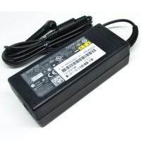 Adaptor Fujitsu 19V3.42A charger charging carger buat laptop notebook