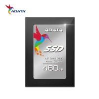 SSD 480G ADATA SP550 Internal Solid State Hard Drive Disk SATA III 2.5