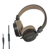 EARPHONE POP GORSUN MODEL GS-779