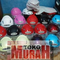 harga Helm Basic Ink Centro - Good Product - Bkn Kyt Bogo Agv Retro Cross An Tokopedia.com