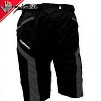 Jual Celana Sepeda Padding Pant DH XC NTB Transformer Series Murah