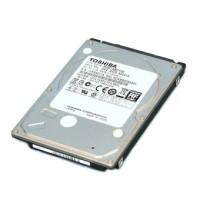"""TOSHIBA Hard Disk 1TB Sata 2.5""""inc"""