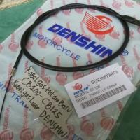 harga Kabel Gas Honda CB-S90Z Tokopedia.com