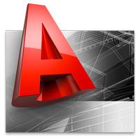 Ebook Tutorial AutoCAD 2D & 3D Paket Lengkap