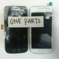 LCD + TOUCHSCREEN SAMSUNG GALAXY S4 MINI I9190 ORIGINAL
