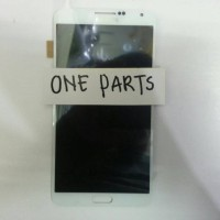 LCD + TOUCHSCREEN SAMSUNG GALAXY NOTE 3 N9000 / N9005 ORIGINAL