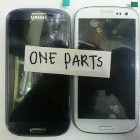 LCD + TOUCHSCREEN SAMSUNG GALAXY S3 I9300 ORIGINAL