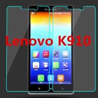 Tempered Glass Lenovo Vibe Z / K910 / Anti Gores Kaca / ###