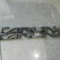 Jual Emblem TARUNA Murah