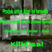 harga Casing Sony Ericsson R300 Fullset Kesing Case Tokopedia.com