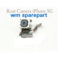 Rear Camera / Big Camera / Kamera Belakang Iphone 5G