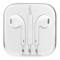 headset iphone5/6(original)