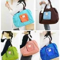 street shopper bag , shopping bag in wallet , Foldable Shopping Bag