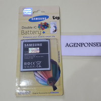 Baterai Samsung S4 Replika Batre Baterei Battery