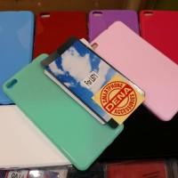 Soft Case Hisense Pureshot 5 Inch L671