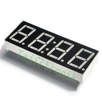 seven segmen 4 digit