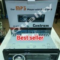 tape mobil usb sd card dan radio baru