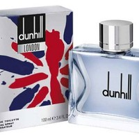 Parfum dunhill london kw 1