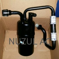 Dryer Drayer Filter Ac mobil Ford Escape model Tabung (New/Baru)
