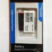 Baterai EM1 OEM ORI 99% For BlackBerry Curve 9350 9360 9370 Apollo