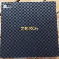 Infinix Zero 3 X552 - Ram 3GB - Rom 16GB - 20,7 MP - Garansi Resmi