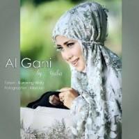 Mukena Azizah Al Gani 5