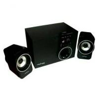 harga speaker aktiv m 180 bt (advance) Tokopedia.com