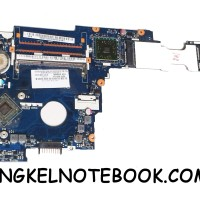 Motherboard Acer Aspire One 722