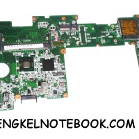 Motherboard Acer Aspire One D270
