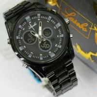 Jual jam tangan LASEBO Murah