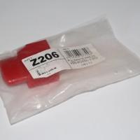 Givi Z206 Push Button Box Maxia E52