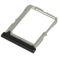 LG G2 D802 D800 D803 - Sim Card Tray BLACK