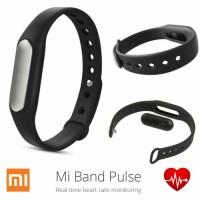 harga Xiaomi Mi Band Pulse 1S / 2 Pulse Light Sensitive Heart Rate Sensor Tokopedia.com