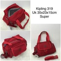 TAS WANITA KIPLING 319 HANDBAG - SUPER (BEST SELLER)