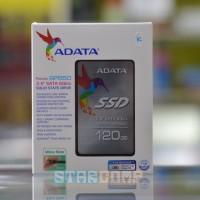 SSD Adata SP550 Premier 120GB