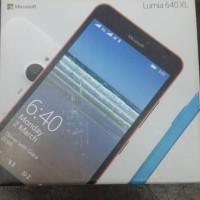 harga lumia 640 xl Tokopedia.com