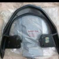 harga Behel Supra X 125 Carbu Original Ahm Tokopedia.com