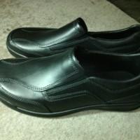Sepatu Pantofel ATT AB 305