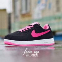 Harga Sepatu Nike Women Travelbon.com