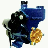 harga WATER PUMP/POMPA AIR PANASONIC 75WATT GL-75JXK Non Auto Pump Tokopedia.com