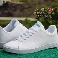 Adidas Neo Advantage Cleans Pria Import