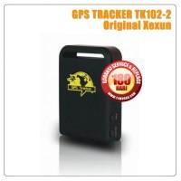 GPS Tracker Xexun, XT 102-2 Series, Original