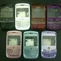 harga Casing BB Blackberry Gemini 8520 Original Fullset (case.Cover) Tokopedia.com
