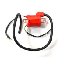 harga Coil / Koil Racing Untuk Motor Honda Revo Absolute Tokopedia.com