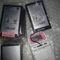 Baterai Motorola Eb40 3200mah Oem Ori Xt910 Maxx Xt912 Maxx Razr Maxx