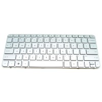 Keyboard replacement HP Mini 210 Series untuk Notebook macbook laptop
