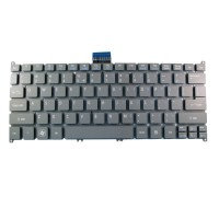 Keyboard replacement Acer Aspire S3 S3-951 V5-171 S5-391 US notebook