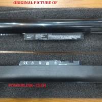 BATERAI HP SLEEKBOOK PAVILION 14 Series, 15 Series, M4 Series