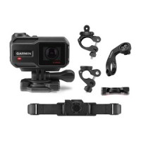 Garmin Virb XE Cycling Bundle Americas
