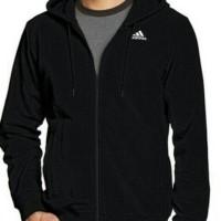 harga Jaket / Sweater/ Switer/  Baju Hangat/ Zipper/ Hoodie Adidas Tokopedia.com